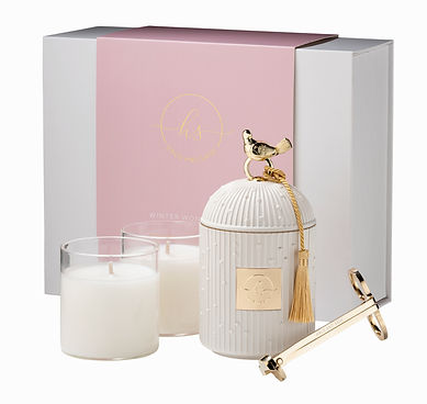 Haus and Sage candles_01.jpg