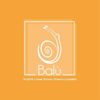 Balù | Crema Mani 75 ml