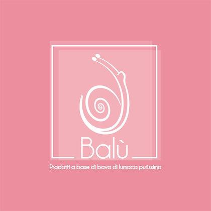 Balù | Crema Corpo 250 ml