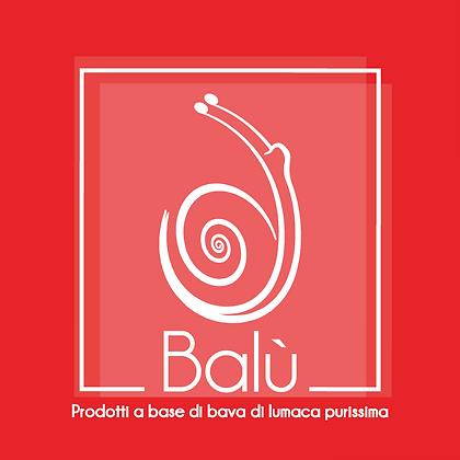 Balù | Siero Viso 30 ml