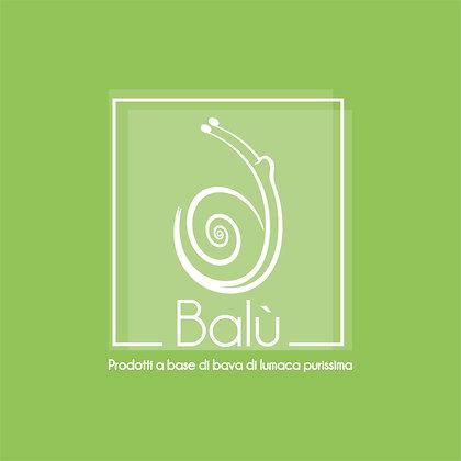 Balù | Crema Piedi 75 ml