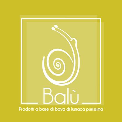 Balù | Siero Contorno Occhi 15 ml