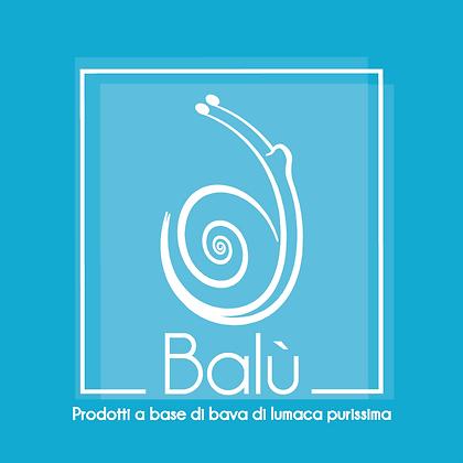 Balù | Crema Viso Anti-Age 50 ml
