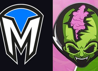 Mf to replace Beastn with Setzyy, tM in talks with Immense and Excite for Setzyy and Switftazor