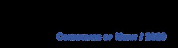 ASA 2020 - Logo (Merit).png