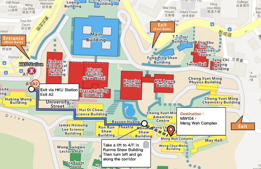 office map-01.png