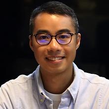 Eddie Cheung (1).png