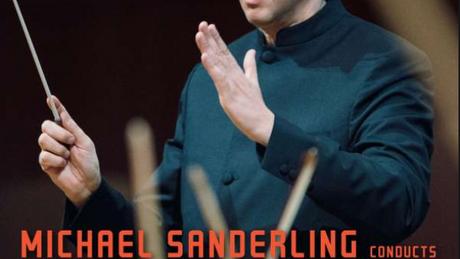 DVD: Michael Sanderling und Dresdner Philharmonie in Ton und Bild mit Schostakowitschs 15. Sinfonie