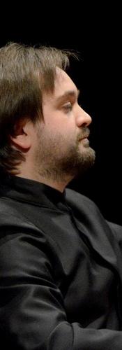 Andrea Barizza