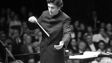 Michael Sanderling to Conduct the Berlin Philharmonic For The First Time Next Week