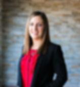 Catalina Prebisch Licensed professional counselor (LPC) Consejera profesional con licencia