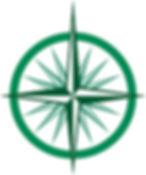 compass-ruzicka-web.jpg