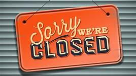 CoLab Closure
