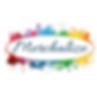 Merchalize logo 400x400.png