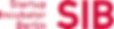 1_SIB_Logo.png