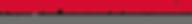 Logo_SIB_freigestellt_2019.png