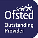 Ofsted_Outstanding_OP_Mono.jpg