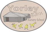 yorley barn logo clear background.webp