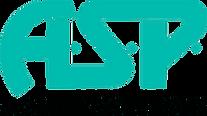 Logo-ASP-mit_Slogan_Groß.png