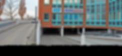 ASP Aufbau Service Petersen GmbH, Fahrzeugumrüstung für Menschen mit Behinderung, Niederlassung Hamburg, Vertrieb, Servicestützpunkt, Verwaltung