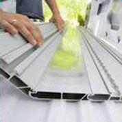 KMP Rollibox Personentransport Handi Floor Systemboden