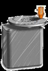 Joysteer Mikro Lenkrad