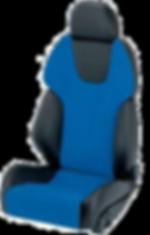 RECARO Style Sportline / XL