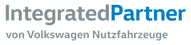 Logo_IntegratedPartner_Zusatz_4C Kopie.p