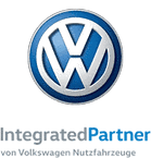VW Integrated Partner.png