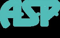 ASP_Logo_Schriftzug.png