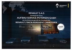 Renault Dacia Agrement Carrossier.jpg