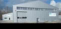ASP Aufbau Service Poweleit & Petersen GmbH, Partnerbetrieb Bremen, Fahrzeugumrüstung für Menschen mit Behinderung