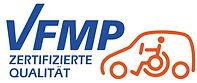 vfmp_quality_sign jpg.jpg