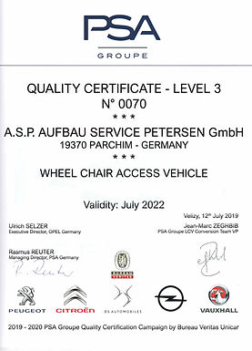 PSA_Zertifikat_2020_bearb.jpg