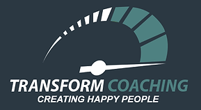 transform logo chp greygreen.png