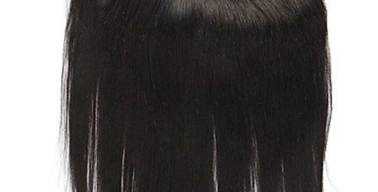 Straight 13x4 Frontal
