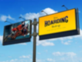 Platinum Media London Outdoor Advertising Company