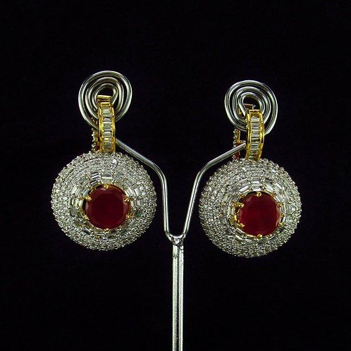 Jewellery AR