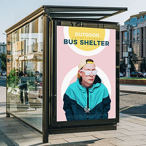 Platinum Media London Bus Shelter.jpg