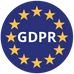 THE NEW GDPR REGULATIONS AND HOW TO MAKE YOUR WEBSITE COMPLIANT.