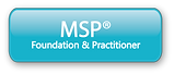 DIIT MSP Foundation & Practitioner