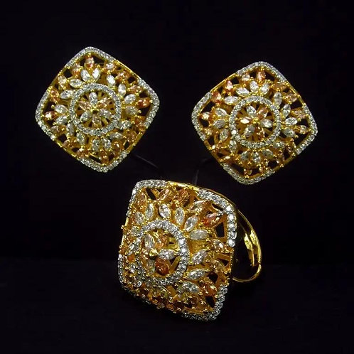Jewellery AW