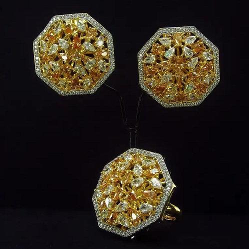 Jewellery AU