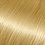 Thumbnail: Blonde Hair