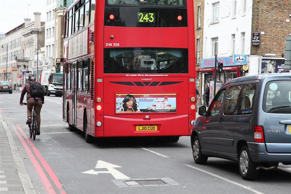 ORS London Bus Rear June D.jpg