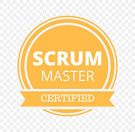 DIIT Training UK Scrum Master Certificat