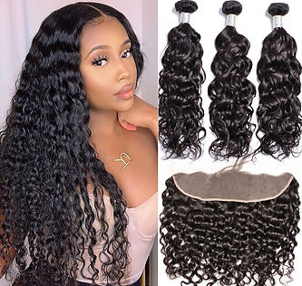 Modern-Show-3-Pcs-Brazilian-Water-Wave-H