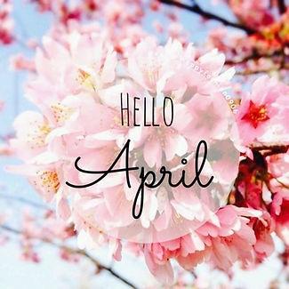 80883-hello-april.jpg