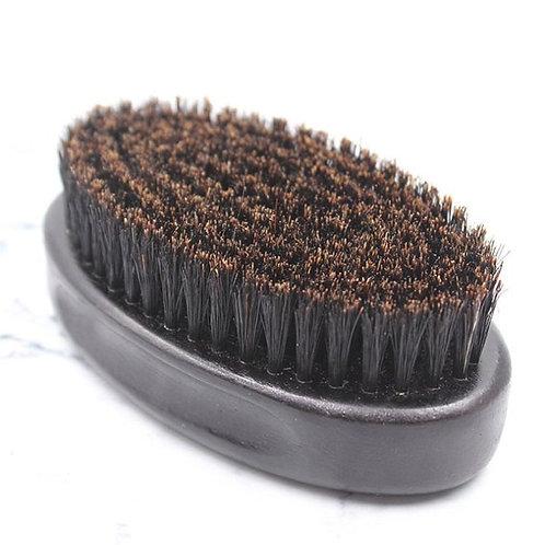 OAK HAIR BRUSH