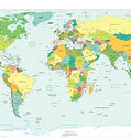 world-map-diit trianing.jpg